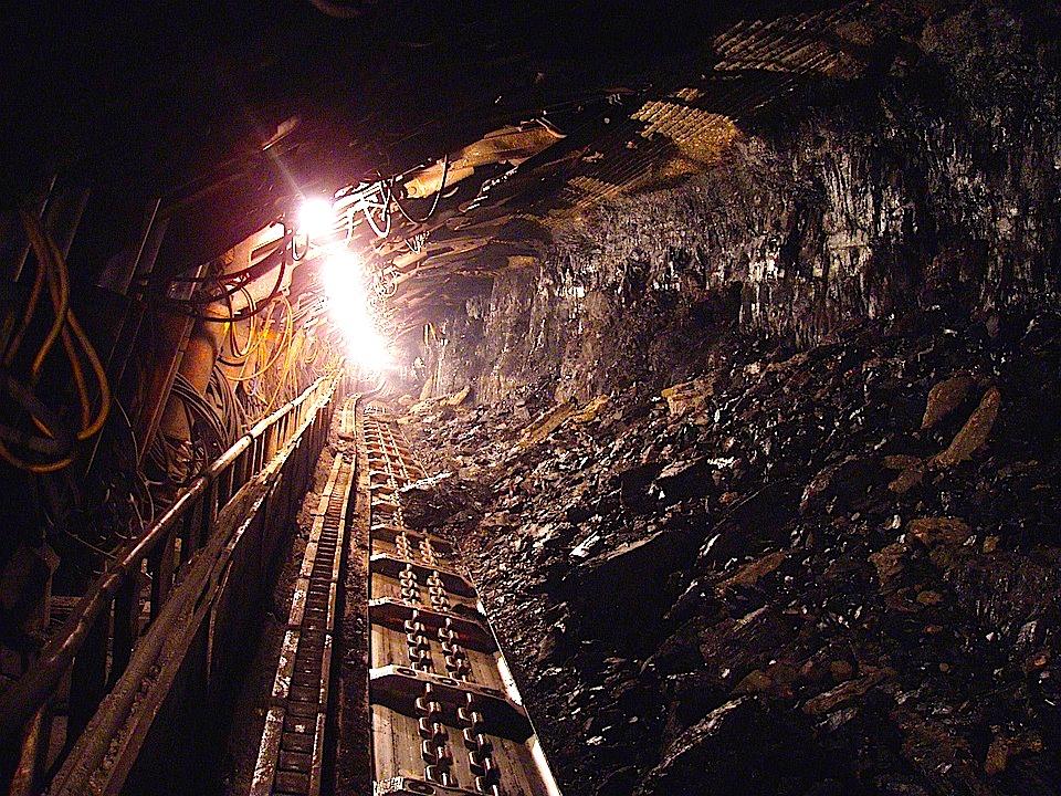 coal-mine_1.jpg